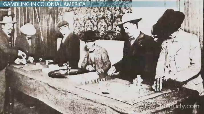 History of gambling in the us achilles 2 game free download