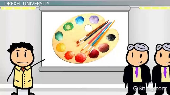 Best Art Therapy Schools: List of Top U S  Schools