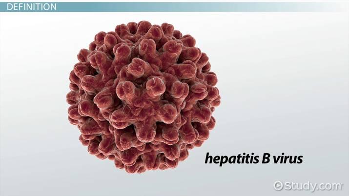 australia antigen  symptoms  u0026 treatment