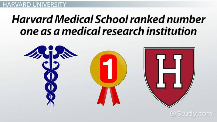 Top 10 Best Colleges For Students With >> Top Ten Medical Colleges In The U S