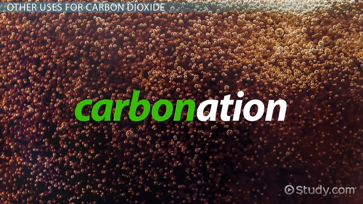 What is carbon dioxide definition explanation video lesson what is carbon dioxide definition explanation video lesson transcript study fandeluxe Image collections