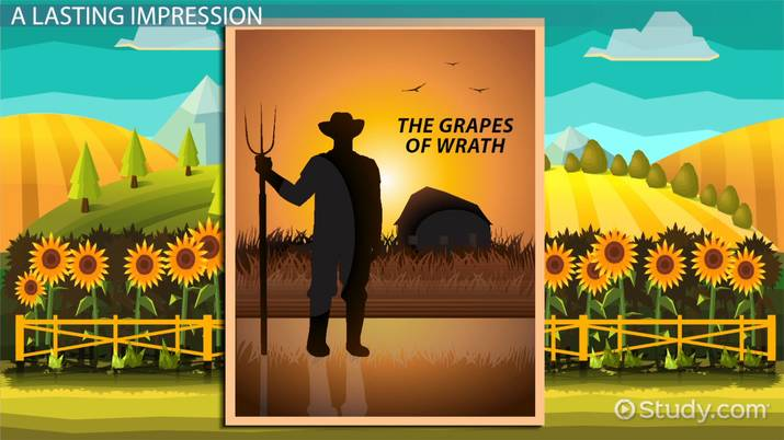 grapes of wrath movie online free