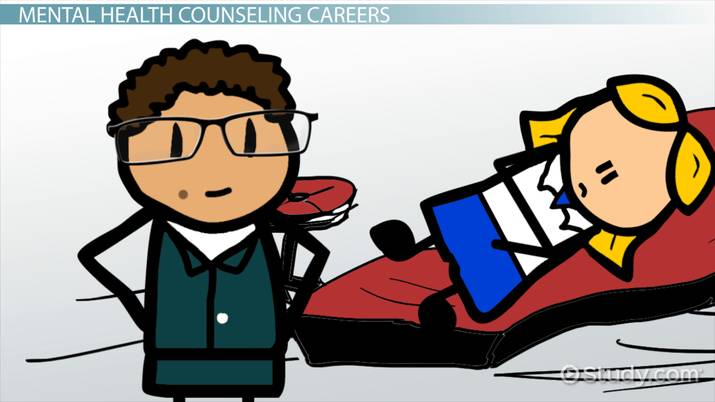 What Can You Do With A Masters In Mental Health Counseling