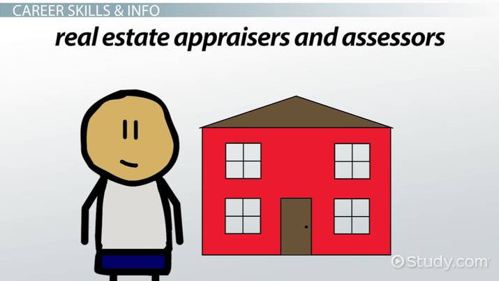 How to Become an Appraiser | Step-by-Step Guide