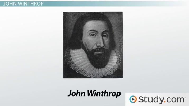 the general history of virginia by john smith summary