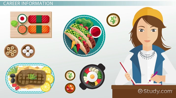 How to Become a Food Critic: Step-by-Step Career Guide