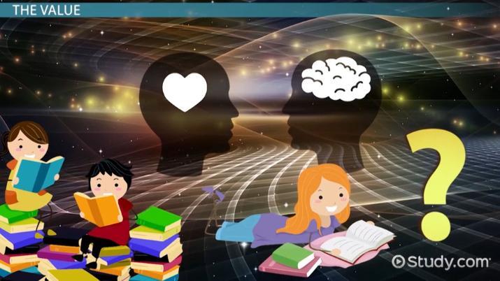 authentic literacy activities