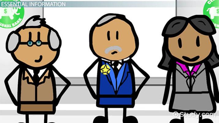 Bank compliance officer job duties job description - Bank compliance officer job description ...