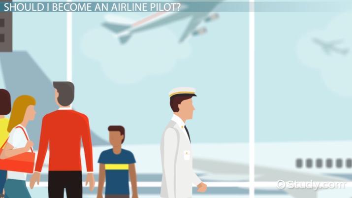 Dating charter pilotti