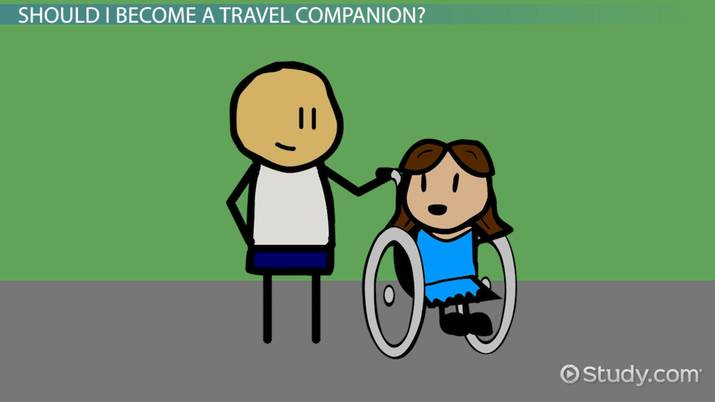 find travel companions online