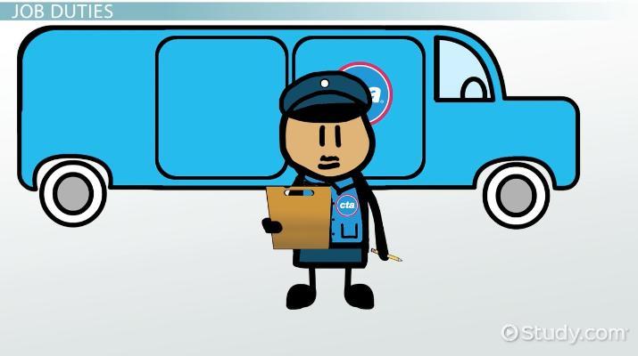 school bus driver job in hyderabad