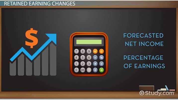 what is net sales in accounting