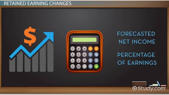 the percentage of sales method  formula  u0026 example