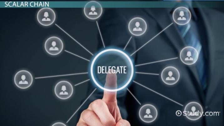 delegation ncbi