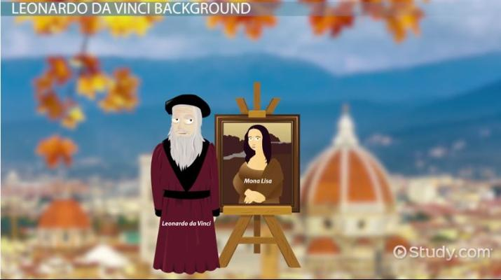 Contour Line Drawing Leonardo Da Vinci : Leonardo da vinci drawings sculptures inventions video