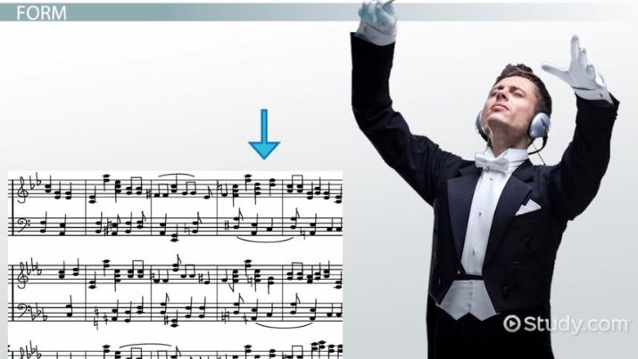 Theme & Variation in Music: Definition, Form & Examples - Video