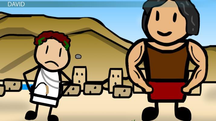 Dating metoder inom arkeologi image 1