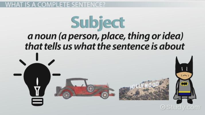 select the active voice sentence below