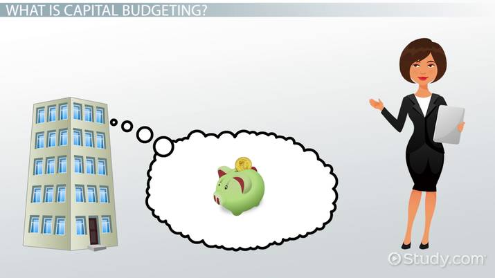Chapter 8. Capital budgeting techniques.