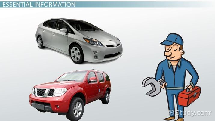 Auto mechanic schools in ga with degree program descriptions solutioingenieria Images