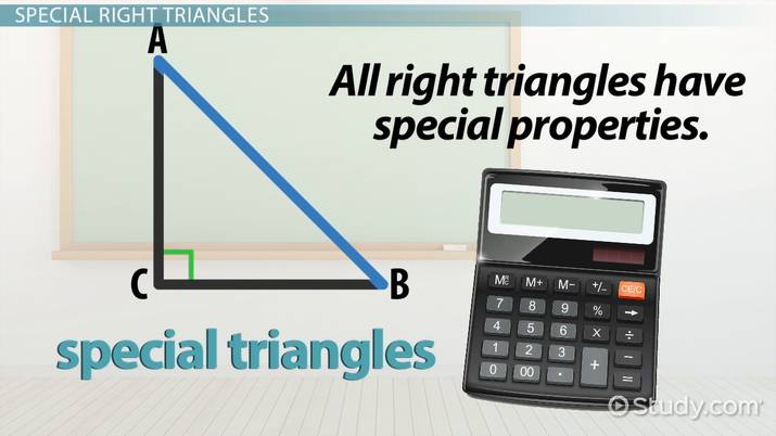 Special Right Triangles  Types and Properties   Video   Lesson in addition ShowMe   8 3 special right triangles in addition  also Special Right Triangles Puzzle Worksheet   YouTube together with Alge 2 Connections additionally Special Triangle  Rules   s   Video   Lesson Transcript moreover 7 3 Special Right Triangles   Lessons   Tes Teach moreover Special right triangles  practice    Khan Academy furthermore High Trigonometry Applications of Right Triangle Trigonometry in addition Geometry Worksheets   Trigonometry Worksheets together with Special Right Triangles  Calculator     Rules   Omni moreover Special Right Triangles Maze   Geometry Worksheets  Activities additionally 45 45 90 Special Right Triangle   Practice HW by Eric Douce   TpT furthermore Chapter 10 A Special Right Triangles Geometry PAP moreover 5 8 Special Right Triangles also MATHEMATIC Alge I   Red Bank Reg High   Course Hero. on applying special right triangles worksheet