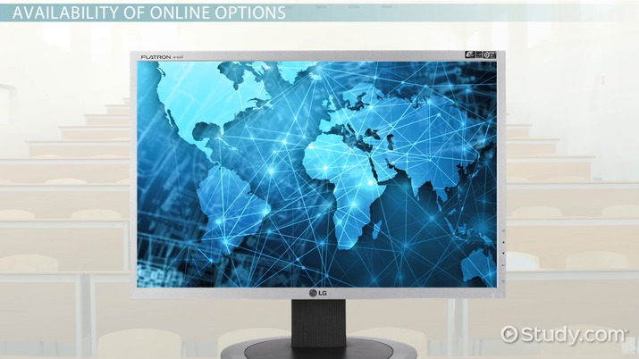 Esl research paper writer service online