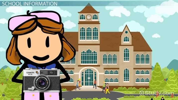 photography colleges major list schools