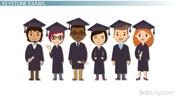 pennsylvania high school diploma program requirements