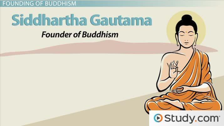 study buddhism online
