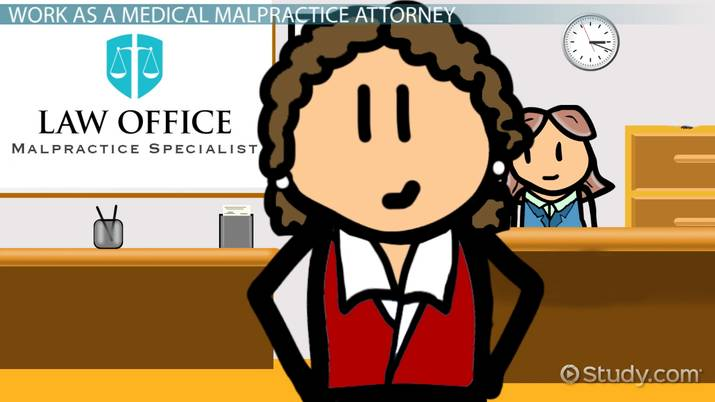 Present Yourself Well At Law Firm Presentations And Open Days
