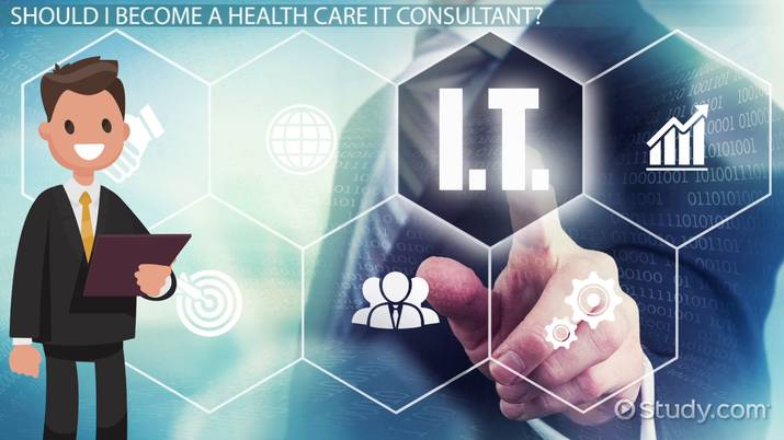 Image result for it consultant