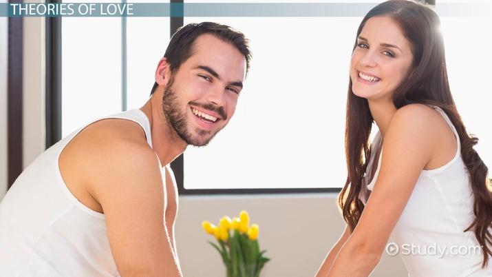 dating websites kl