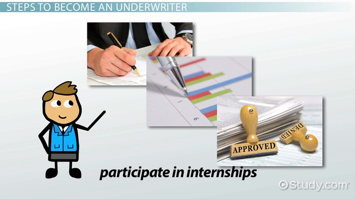 How to Become a Medical Underwriter: Career Guide