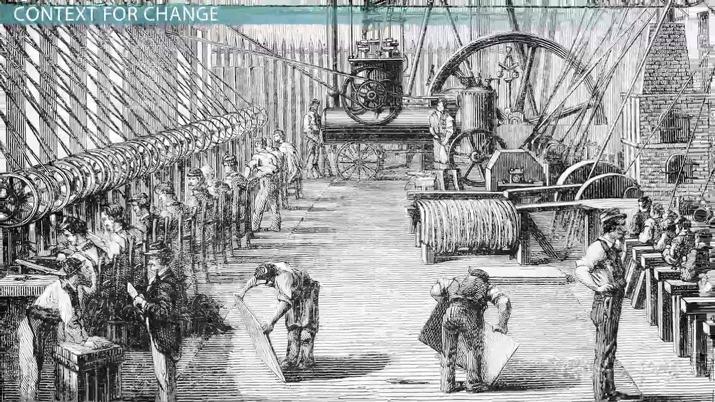 history of social work in india slideshare