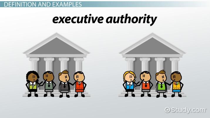 Bicameral Legislature Definition Features Video