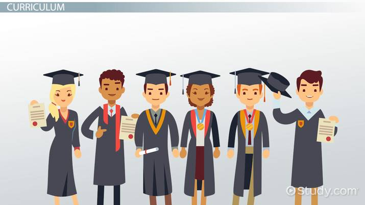 what can i do with an interdisciplinary bachelors degree
