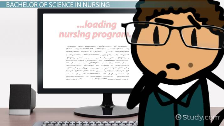 39fed735df How Long Does It Take To Graduate From Nursing School
