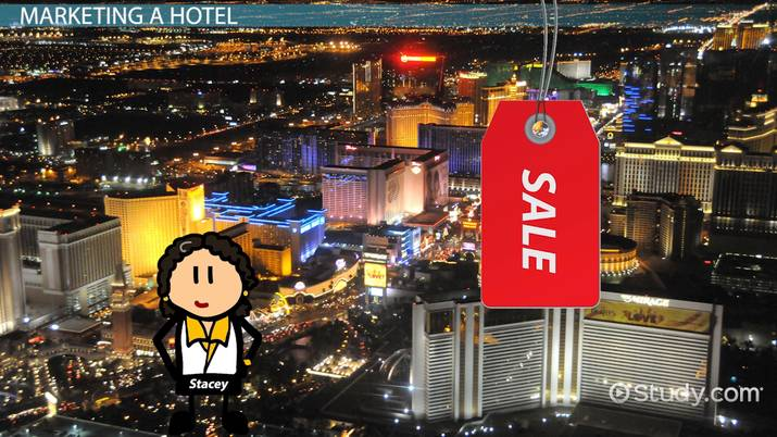 hospitality industry marketing  importance  u0026 strategies