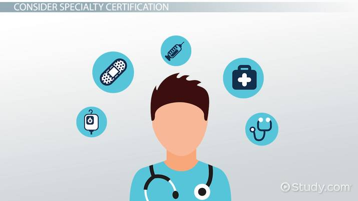 How To Become A Registered Medical Assistant