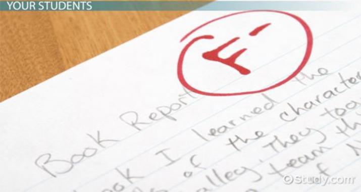 Making Pass-Fail Decisions - Video & Lesson Transcript | Study com