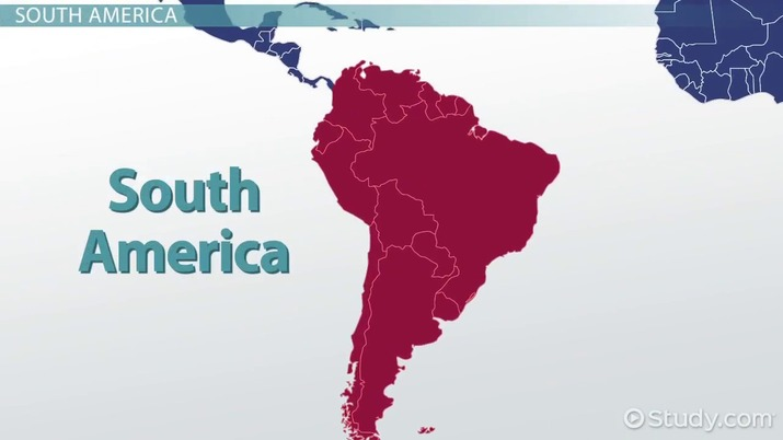 Where is the Parana River in South America? | Study.com on map of south america paraguay river, latin america uruguay river, map of south america orinoco river, map of rivers and rio grande parana, map of south america amazon river, map of south america uruguay river,