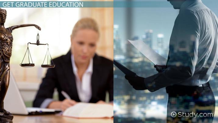 Arbitrators mediators and conciliators job description