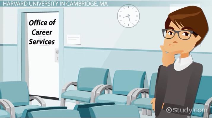 Best Pre Med Programs >> Best Universities For Pre Med Students List Of Top Schools