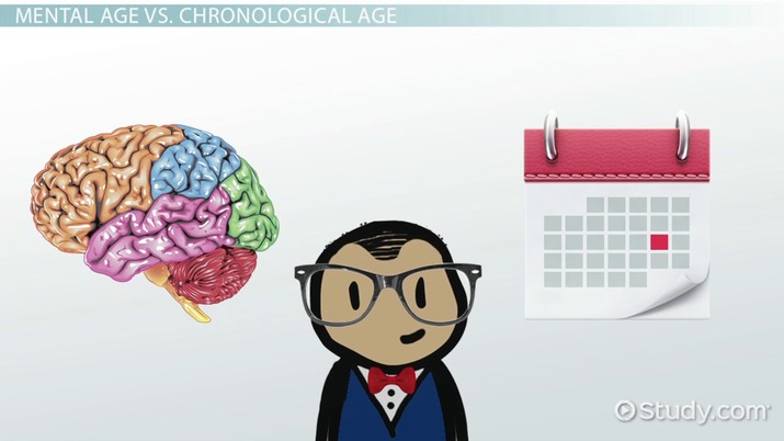 Age difference dating psychology book