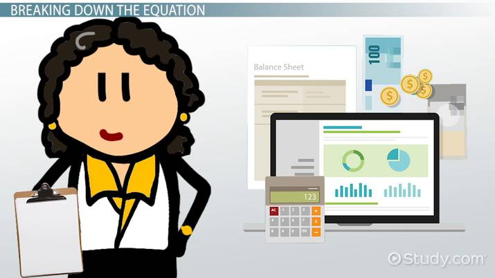Supporting Schedules On Balance Sheets Examples Analysis Video