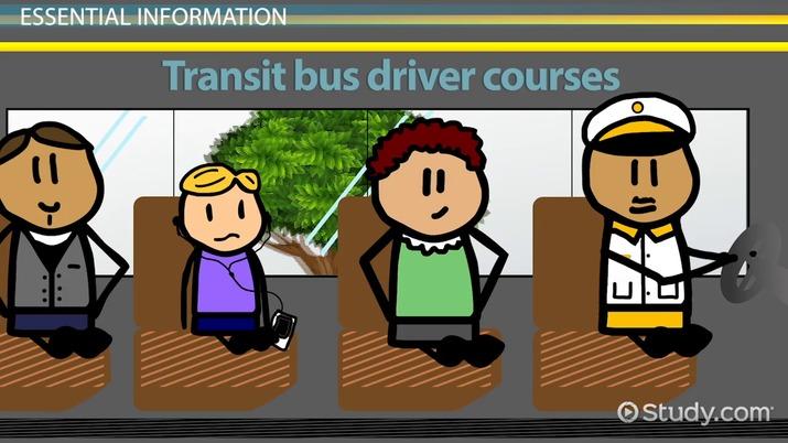 einstellung-des-reifen-busfahrers-porno
