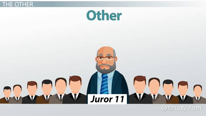 12 Angry Men Movie Worksheet by All Things High School Social Stus furthermore 12 Angry Men  TV Movie 1997    IMDb further What Darwin Never Knew Video Worksheet Answers   Winonarasheed additionally  together with  besides 12 Angry Men  TV Movie 1997    IMDb likewise twelve angry men essay   Sazak mouldings co besides 12 Angry Men Quotes  102  images in Collection  Page 2 in addition Twelve Angry Men Audition Monologues as well Group Stages and Dynamics in 12 Angry Men   Leadership   Leadership additionally Twelve Angry Men Work book also Juror 11 in 12 Angry Men  Character ysis   Video   Lesson in addition 12 Angry Men Unit Test by Rebecca Drake   Teachers Pay Teachers further 12 Angry Men Juror 3   eNotes additionally What does  12 Angry Men  say about democracy and American civic duty moreover Group Stages and Dynamics in 12 Angry Men   Leadership   Leadership. on 12 angry men worksheet answers