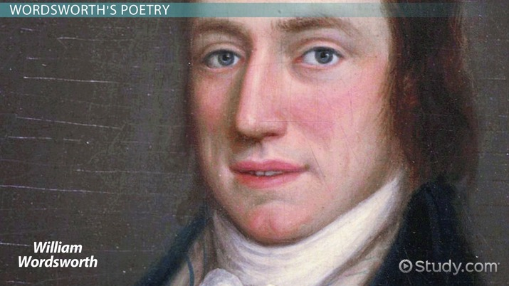 London 1802 By Wordsworth Summary Poem Analysis