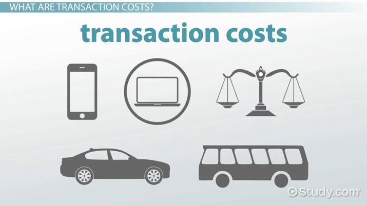 Accounting ipo transaction costs