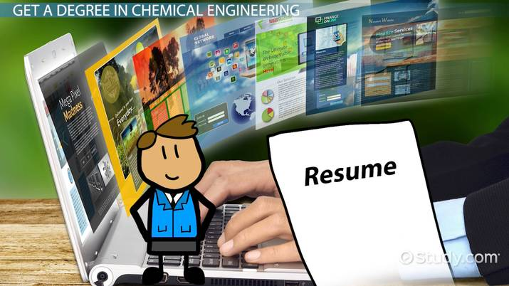 Become a Chemical Plant Manager: Education and Career Roadmap